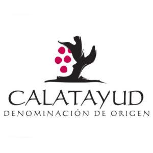 D.O. CATALATUD