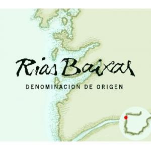 D.O. RIAS BAIXAS